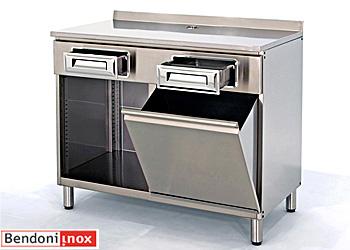 meuble machine caf 2 gtd. Black Bedroom Furniture Sets. Home Design Ideas