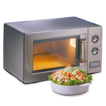 Fours micro ondes - Difference entre micro onde grill et combine ...