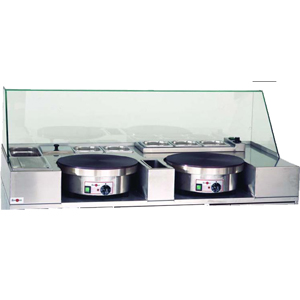 plans de travail et combin s. Black Bedroom Furniture Sets. Home Design Ideas